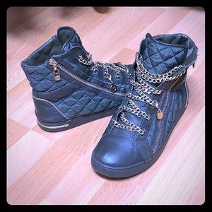 Michael Kors woman 🥾 boots